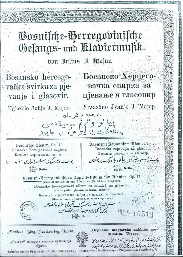 sevdah-1902