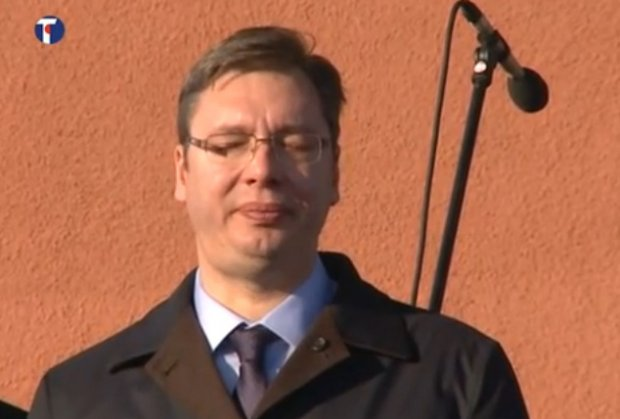 vucic-place