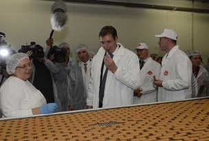 vucic u fabrici keksa