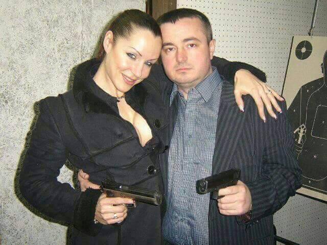 Dusan Bajatovic .