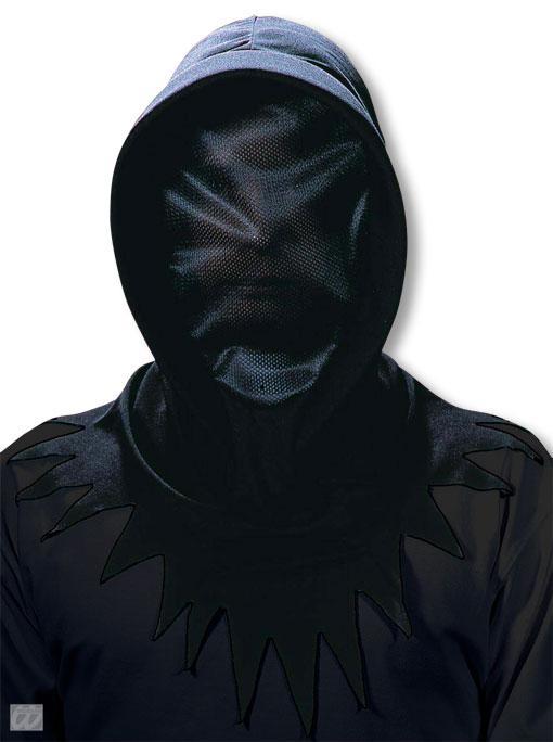 17350-unsichtbares_schwarzes_phantom_maske-schaurige_kapuzenmaske-halloweenmasken-karnevalsmasken-invisible_black_phantom_mask