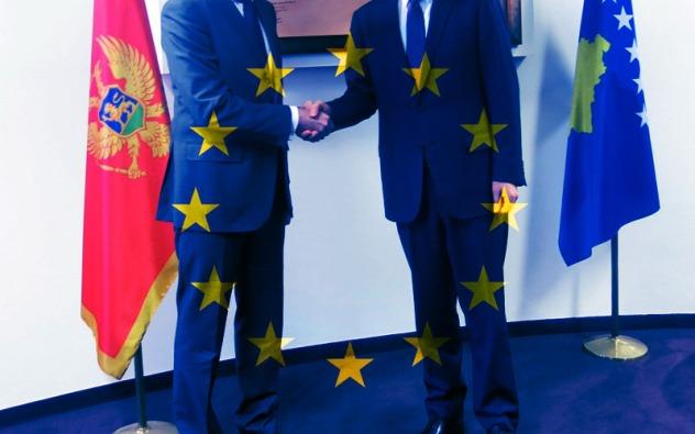kosovo-crnagora