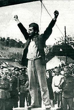 Stjepan Filipović