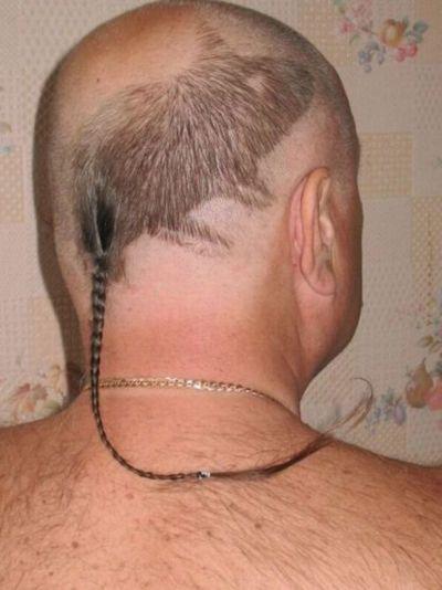 zoks frizura
