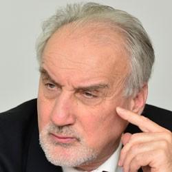 vukccevich