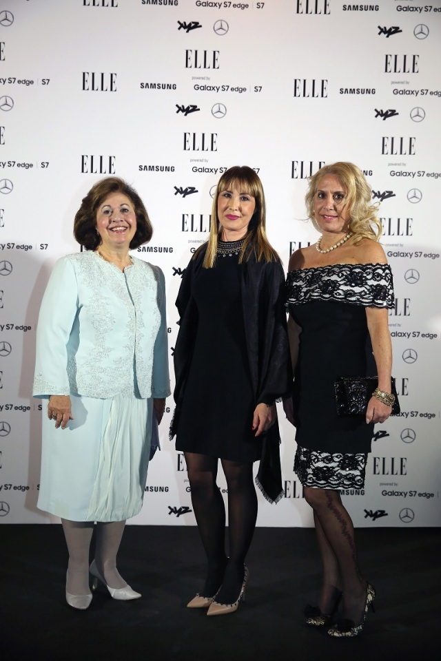 elle-fashion-dinner_-magazin-elle-slavi-darivanje-izmedu-zena-n-k-v-princeza-katarina-karadordevic-natasa-rodic-i-elison-princezina-kcerka
