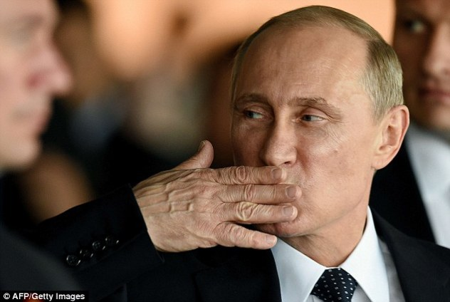 1405582039066_wps_1_russian_president_vladimi