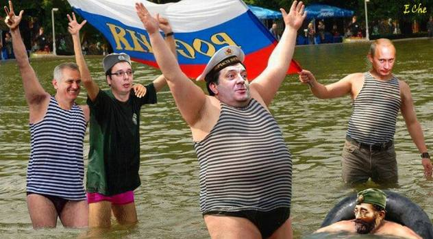 dodik-russia