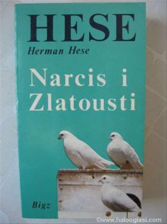 herman-hese-narcis-i-zlatousti-2945414-3625591