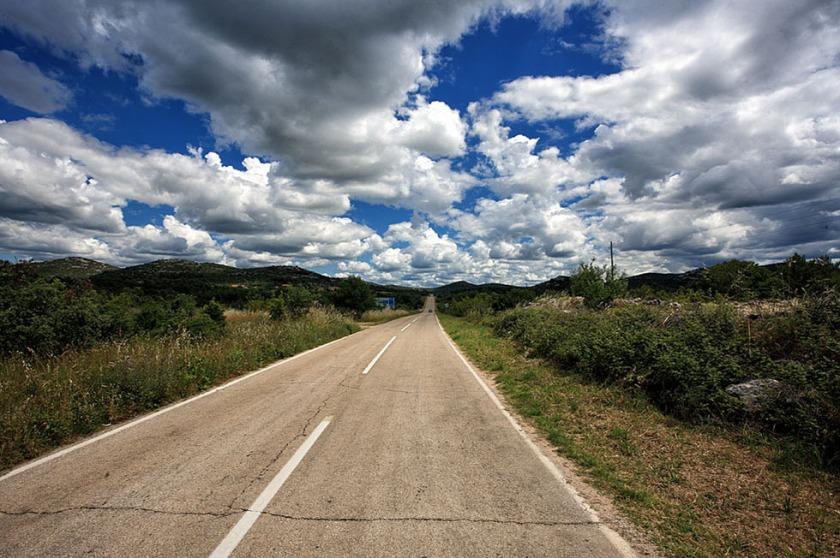 put-cesta-zupanija