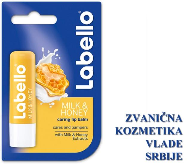 zokster-reklame