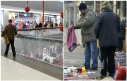 Balkan: Lažni sjaj i stvarna beda na evropskoj periferiji