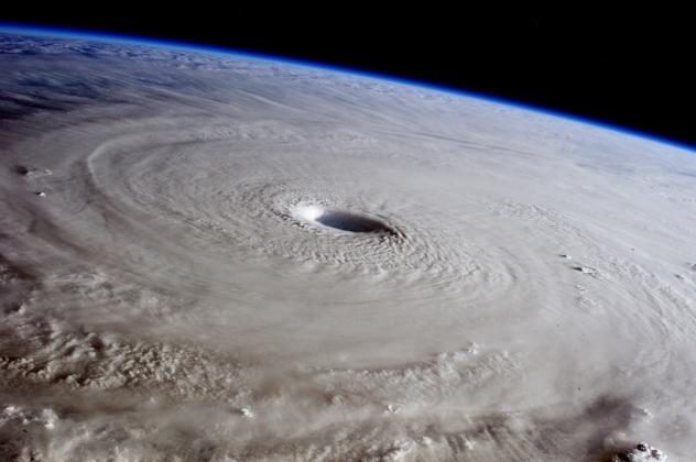 typhoon-maysak-iss