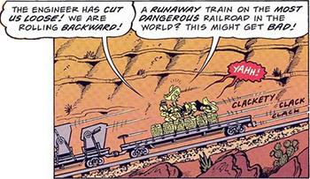 duck_tales_runaway_train