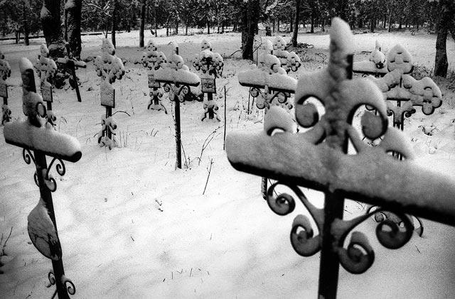 groblja_01
