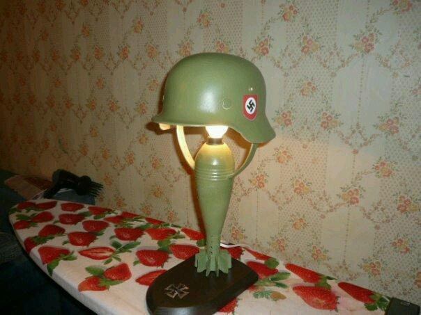 stona-lampa