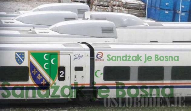 voz-za-bgd