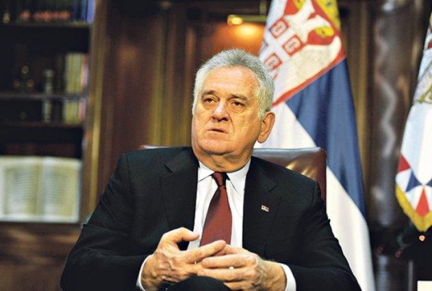 tomislav-nikolic-foto-zorana-jevtic-1484567756-832677