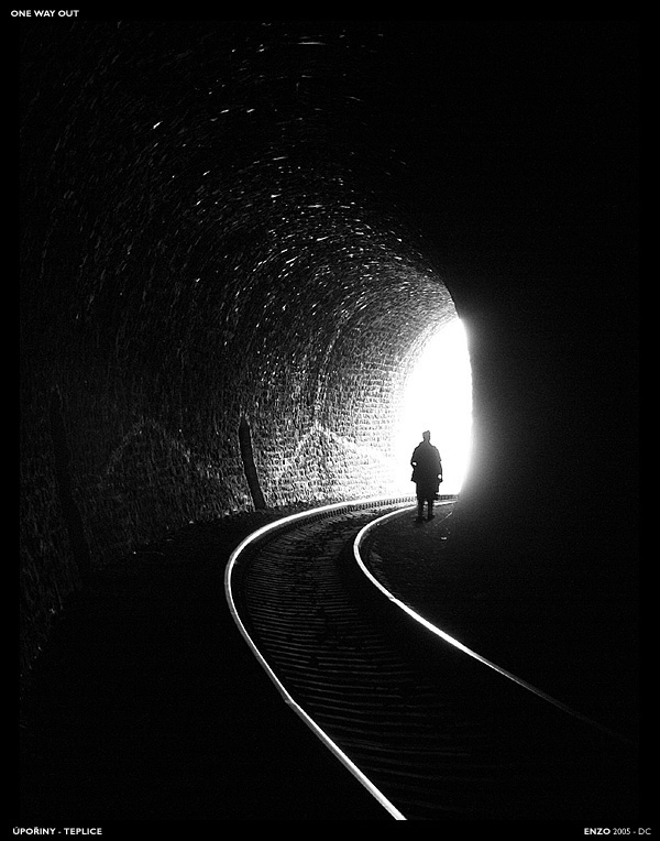 voz-tunel
