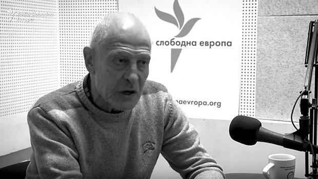 lazar-stojanovic