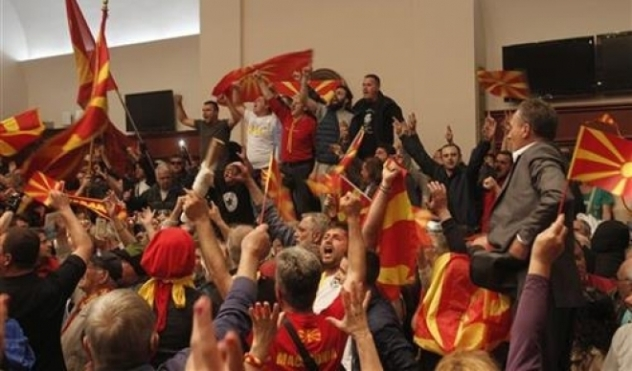142527_makedonija-puc_f