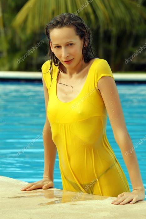 depositphotos_2857956-stock-photo-woman-in-wet-dress
