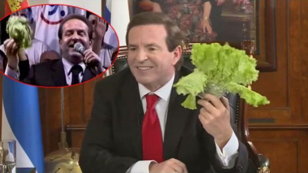 bogoljub-salata