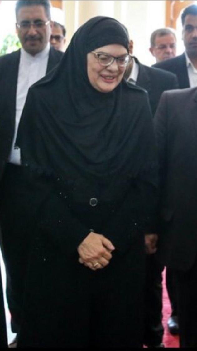 Maja Radikalka