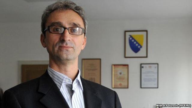 Jugoslavija nije stvorila politički sistem koji bi bio sposoban da izdrži krizne pritiske iznutra i spolja: Husnija Kamberović
