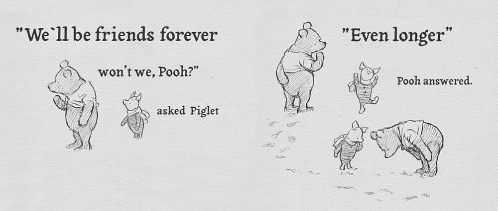 Winnie-the-Pooh-copy-1